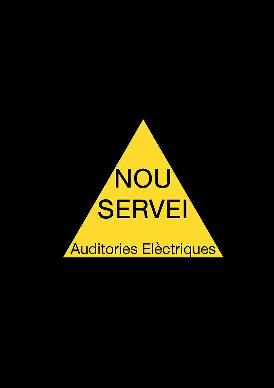 Nou servei