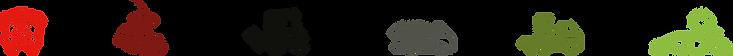 Grup Refesa és un gestor de residus d'Andorra que ofereix un ampli ventall de serveis relacionats amb el món del reciclatge. Com recollida i transport de residus valoritzables, desballestament de vehicles, transport de productes perillosos, gestió d'aparells elèctrics i electrònics, recanvis d'ocasió, ferralla, amiant... L'empresa andorrana treballa amb tot tipus de materials de rebuig i els dona una segona vida útil, contribuint així a l'economia circular del planeta i cuidant el medi ambient.