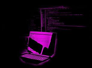 Diseño web dentro del servicio de páginas web de la agencia de comunicación SC Comunicació, Andorra. Creación y gestión de páginas web con tecnología responsive, diseño de landing pages, posicionamiento SEO, multiidiomas (catalán, castellano, inglés i francés), mantenimiento de hosting y dominios, webs apps...