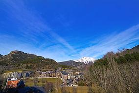 La Massana. Guía turística Guiand Andorra.