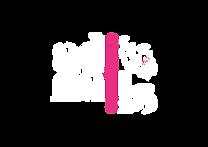 Logotip Adi Nails, un centre de bellesa fet i pensat per al teu benestar. Servei de decoració personalitzada d'ungles, dissenys exclusius, ungles acríliques, extensió de pestanyes, eliminació de tatuatges, microblading celles, micropigmentació facial, peelings, massatges, depilacions i molts més serveis de bellesa al teu abast. Ens trobaràs a Escaldes-Engordany, Andorra.