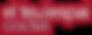 Logo El teu espai.png