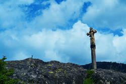Creu de Carlemany
