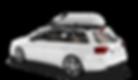 Cofre mediano. Tienda de automoción en Andora. Produtos y servicio para automóviles.