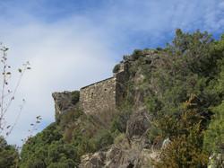 San Martí de Nagol