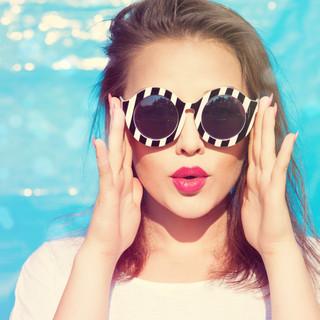 Com escollir les ulleres de sol perfectes