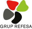 logogrup refesa ai.png