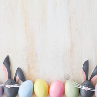 Què hi ha darrere de Pasqua?