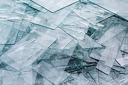 Materials reciclables, coure, metalls, tractament residus, grup refesa, reciclatge andorra, vidre, cristales