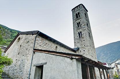 Estemuseoalbergaunvaliosofondorepletodeobjetosyelementos litúrgicos procedentes de las distintas iglesiasde el Principado.