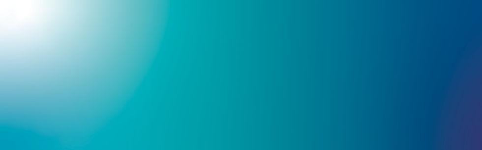Color de la guia Guiand