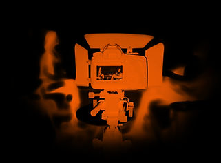 Servicios de fotografía de SC Comunicació. Reportages fotográficos, fotografias corporativas o empresariales, sesiones fotográficas de productos o servicios (shooting photo), contenido fotográfico para redes sociales y ecommerce, contenido profesional de bancos de imágenes de pago...