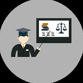 Para que su proyecto sea todo un éxito se requiere un conocimiento en el ámbito jurídico y fiscal del país donde se desea hacer la inversión. Gracias a nuestra experiencia de más de veinte años en transacciones inmobiliarias y gestión de proyectos, y a un equipo de socios, gestores-contables, y abogados (bien sea en Andorra como en la Costa brava) le garantizamos el éxito de su inversión.   - Búsqueda de propiedades según su necesidad e inversión - Preparación de documentación para la compra de un inmueble - Realización del procedimiento para la compra de un inmueble (desde el primer contacto hasta la salida de la notaria) - Apertura de cuenta bancaria (Andorrana/Española) - Asesoramiento en creación de sociedades - Creación de residencias pasivas o permisos de trabajo (Principado de Andorra) - Creación de presupuestos para reformas o nuevos proyectos - Servicio de mantenimiento y cuidado de su propiedad (check in y check out en caso de alquileres vacacionales).