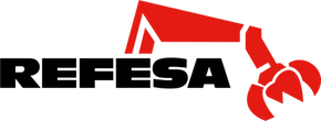 Logo refesa 1.png