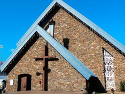 San Pere del Pas de la Casa