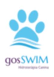 GosSwim Andorra