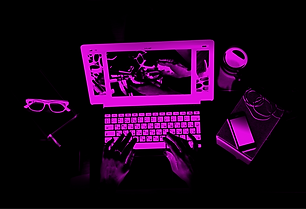 Servicio de blog dentro de los trabajos de páginas web ofrecidos por la agencia de comunicación SC Comunicació, Andorra. Blogs profesionales. Complementa tu página web con una plataforma interactiva que te permita estar más cerca de tus usuarios o clientes. Creamos blogs que te permitan transmitir la información que deseas: noticias, novedades de tu marca o productos, consejos, recomendaciones, artículos o reportajes de interés...