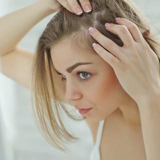 Com fer front a la caiguda estacional del cabell