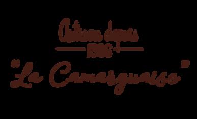 carta la camargauaise -01.png