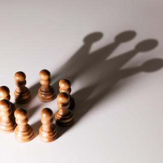 Com crear una comunicació empresarial d'èxit