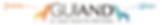 Guia turitica Andorra, descubrir Andrra, andorra turisme, monuentos Andorra, Museos Andorra, lagos Andora, hoteles Andorra, ski andorra, guia top andorra, revista andorra, montañas andorra, deportes andorra, restaurantes andorra