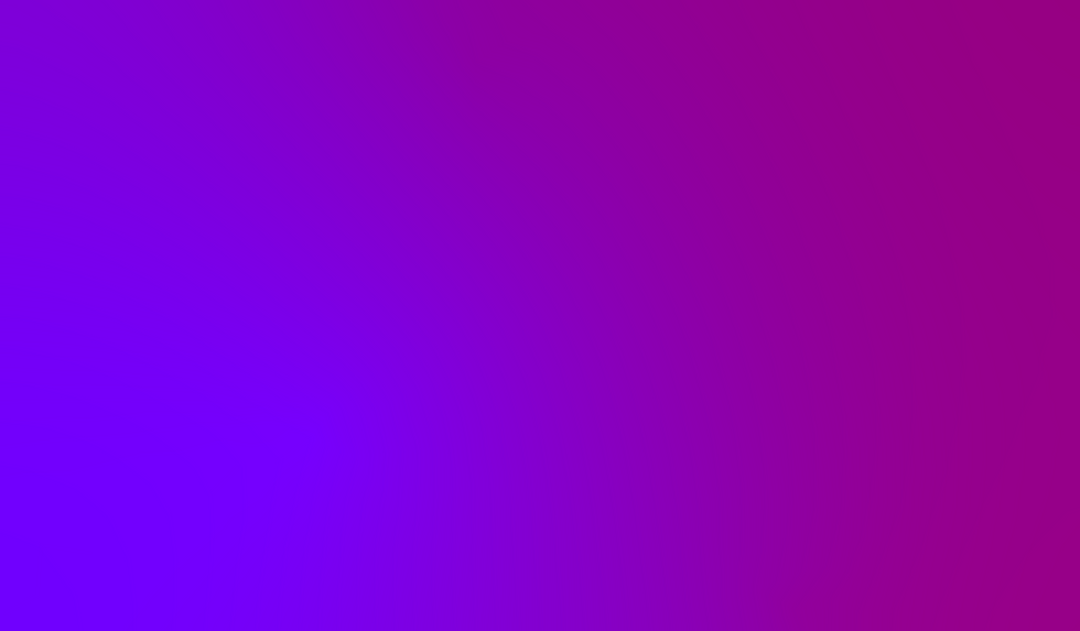 Color 4-01.png