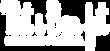 Net i Ben fet és una empresa de neteja seriosa i responsable que disposa de diferents serveis adaptats a cada espai i necessitat. Els nostres professionals estan certificats i reuneixen totes les aptituds necessàries per netejar pisos, hotels, oficines, locals comercials, escales comunitàries i restes d'obres. Neteja Andorra.