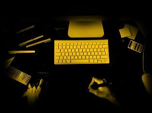 Diseñamos TODO lo que necesites. La personalización es nuestra especialidad.