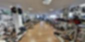 Tienda de automoción en andorra. más de 25 años de experiencia importando, distribuyendo y comercializando productos relacionados con el mundo de la automoción, nos complace anunciar la creación de Thule Andorra Center, un nuevo establecimiento especializado y enfocado hacia el público.más de 25 años de experiencia importando, distribuyendo y comercializando productos relacionados con el mundo de la automoción, nos complace anunciar la creación de Thule Andorra Center, un nuevo establecimiento especializado y enfocado hacia el público. Establecimiento especializado en productos i servicios para automóviles. Todo tipo de baúles, portabicicletas, remolques, barras, enganches...