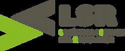 logo lsr 1 .png