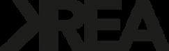 """Logo KREA, una revista d'Andorra diferent, fresca i amb ànims de sorprendre. El seu esperit és tractar temes curiosos, de nova tendència i que aportin alguna cosa al lector. L'objectiu és que llegir es converteixi en una nova experiència i que cada paraula i imatge mostri personalitat i diferenciació. I és que com bé va dir un savi: """"En la varietat està el gust"""". No hi ha un únic prototip de dona, no hi ha una única professió que sigui 'top', ni tan sols hi ha un sol estil que sigui el millor..."""