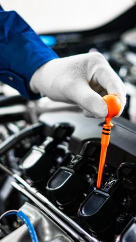 Quins manteniments bàsics necessita el nostre vehicle?