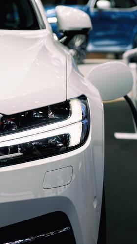 Els cotxes elèctrics, evolució o interès?