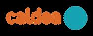 Caldea_Logo_color-normal.png