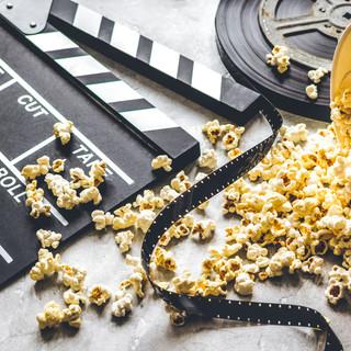 Pel·lícules ajornades en 2020 que s'estrenaran enguany