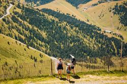 Valle de Andorra