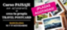publicidad_curso2_WEB2.jpg