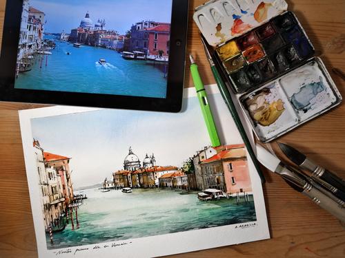watercolor_main.jpg