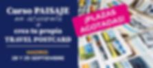 publicidad_curso_WEBMD.jpg
