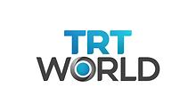 TRT-world-696x398.png