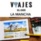 viajes_lamancha.jpg