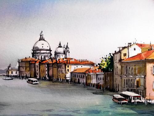 watercolor_detail.jpg