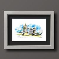 towerbridge_marco.jpg