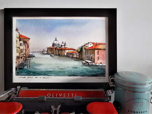 watercolor_frame.jpg