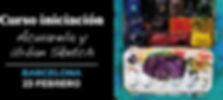 publicidad_curso_BC_WEB.jpg