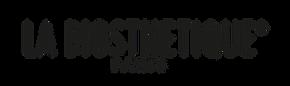 Logo-La-Biosthetique-1.png