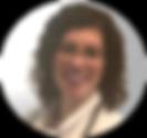 Nicole-Burgett-Yandow-FNP-148x185.png
