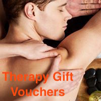 A Gift With Your Gift Voucher
