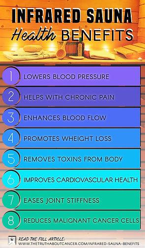 sauna benefits.jpg