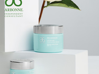 New Health & Wellbeing Products